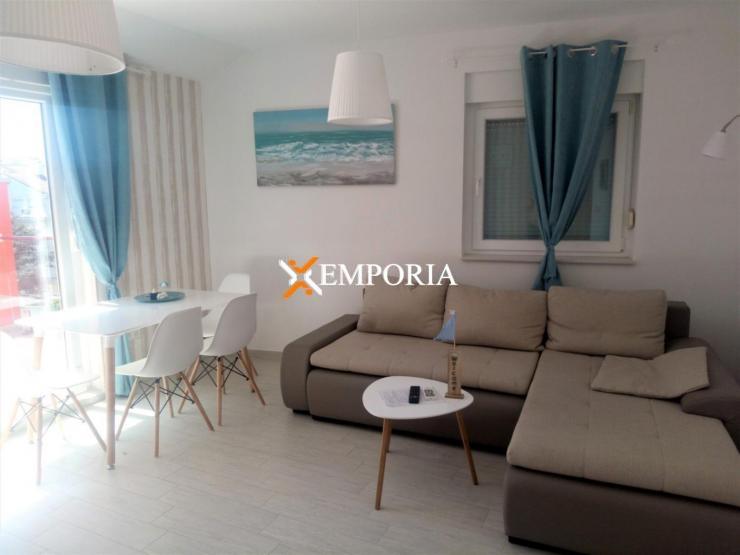 Apartment A121 – Zadar Surrounding Area, Petrcane