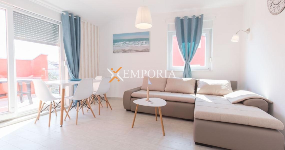 Apartment A121 – Zadar Surrounding Area, Petrcane