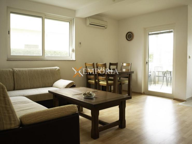Apartment A228 – Sukosan