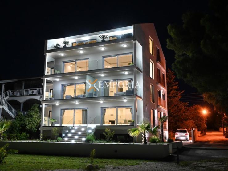 Apartment A249 – Bibinje