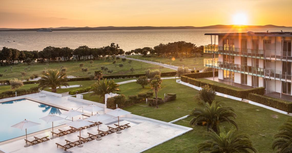Apartment A236 – Zadar Surrounding Area, Petrcane