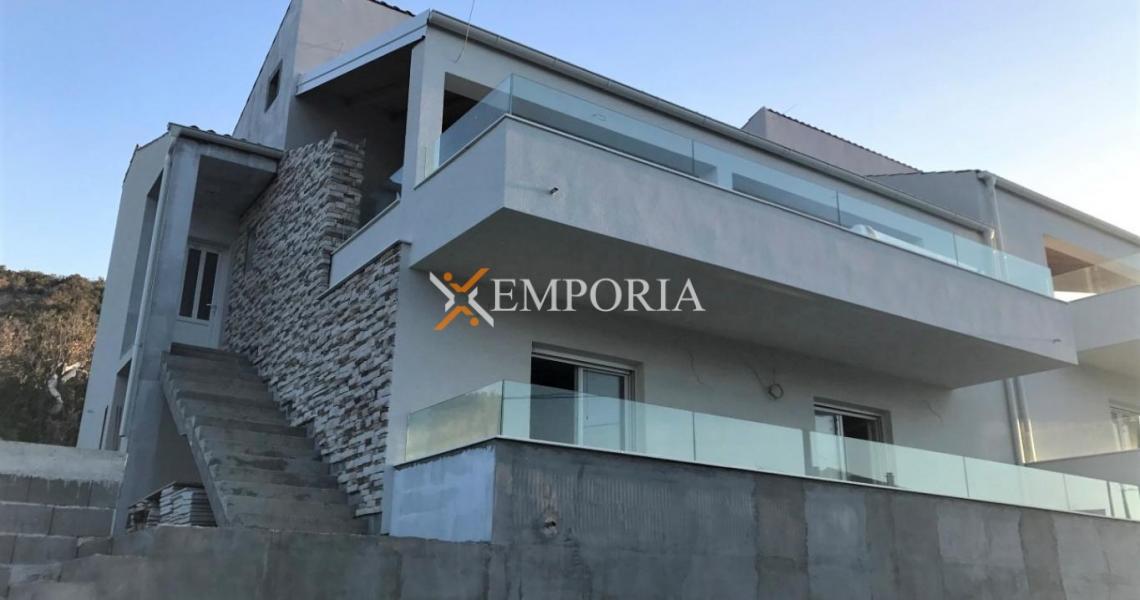 Apartment A244 – Posedarje, Vinjerac
