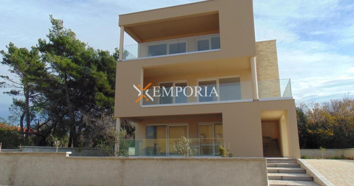 Apartment A304 – Privlaka