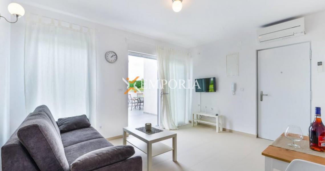 Apartment A307 – Privlaka