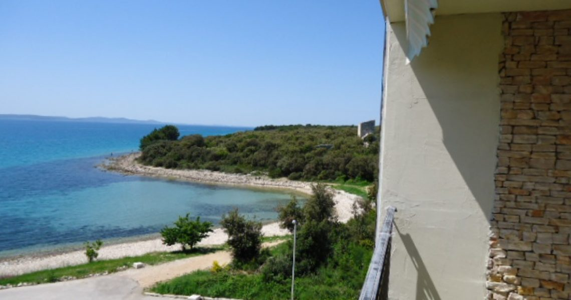 Apartment A118 – Zadar Surrounding Area, Kozino