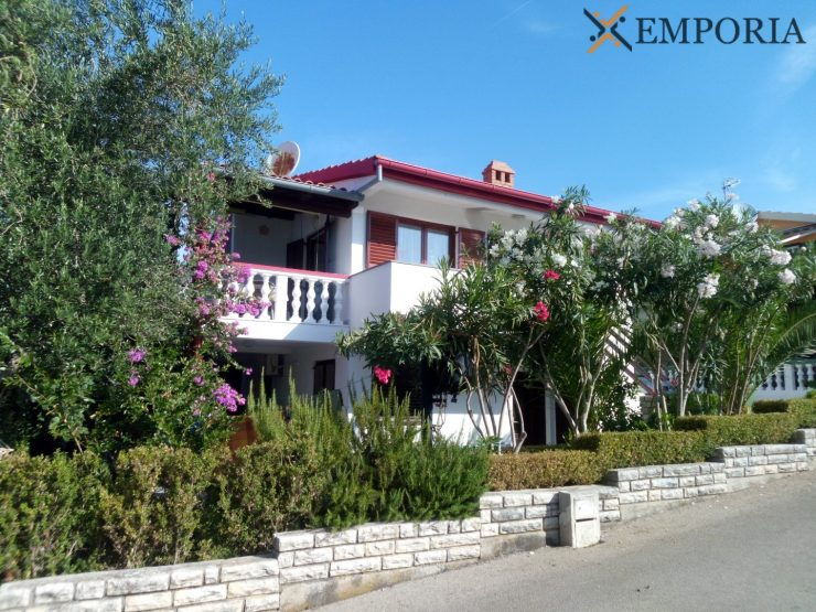 House H211 – Zadar Surrounding Area, Kozino