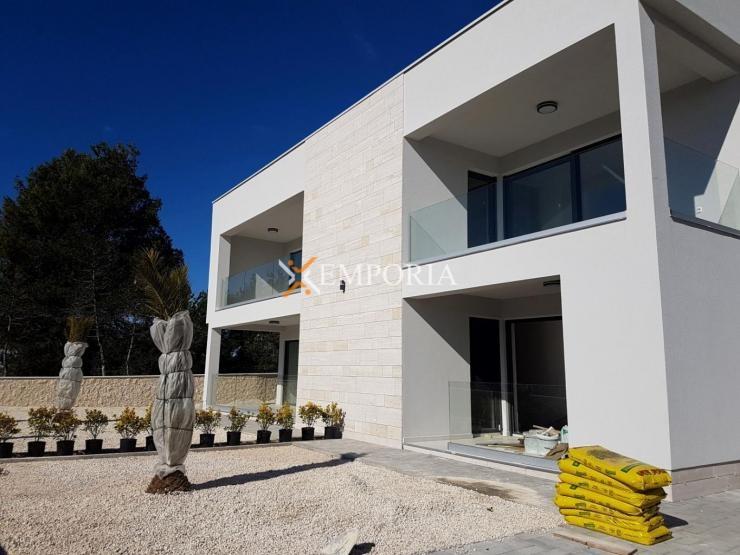 Apartment A315 – Privlaka