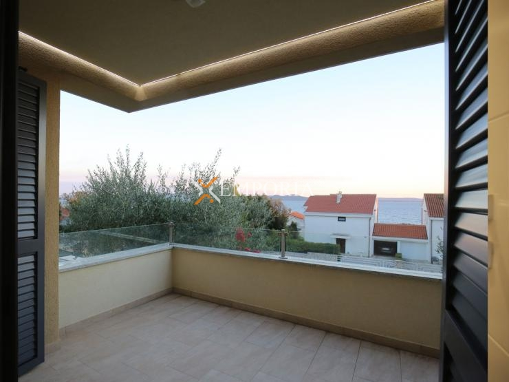 Apartment A320 – Zadar Surrounding Area, Kozino