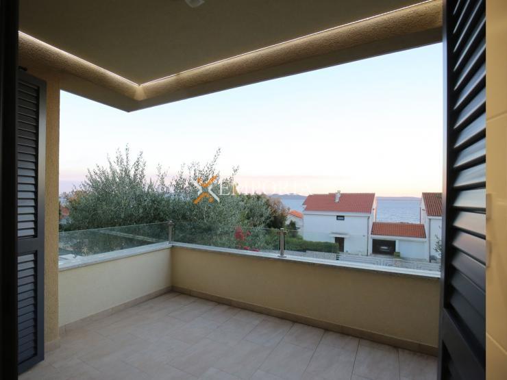 Apartment A320 – Zadar Surrounding Area, Kozino