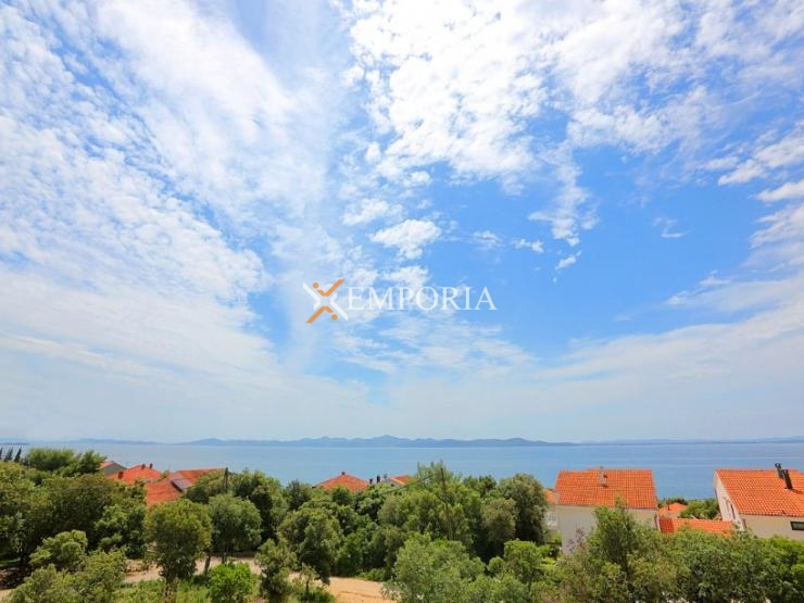 Apartment A321 – Zadar Surrounding Area, Kozino