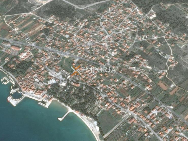 Urbanized land L207 – Sveti Filip i Jakov