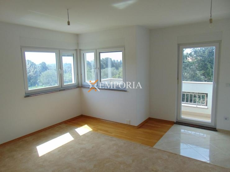 Apartment A337 – Zadar Surrounding Area, Petrčane