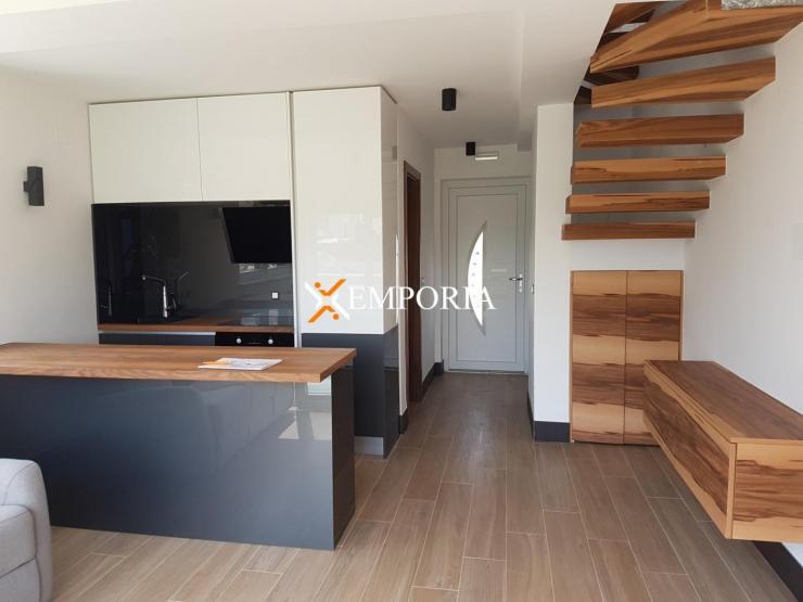 Apartment A331 – Sukošan