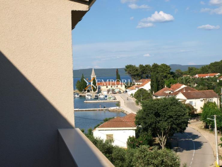 Apartment A363 – Island Pašman, Ždrelac