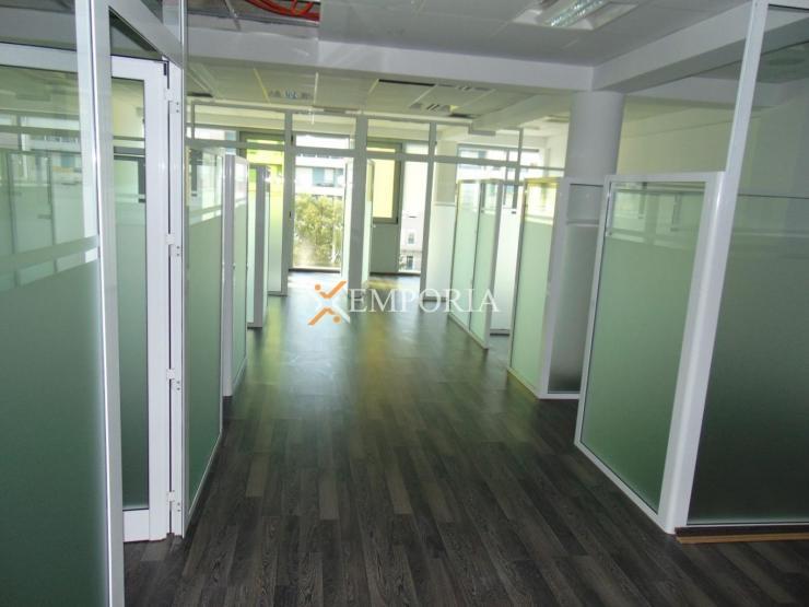 Business property B117 – Zadar, Višnjik