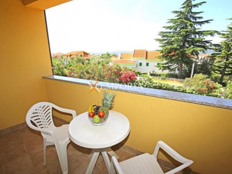 Apartment A370 – Sveti Filip i Jakov