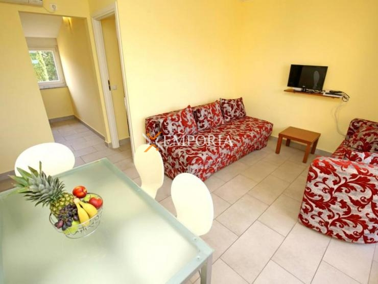Apartment A372 – Sveti Filip i Jakov