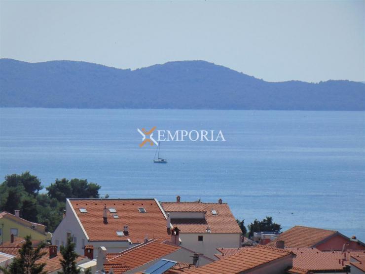 Flat F364 – Zadar, Borik