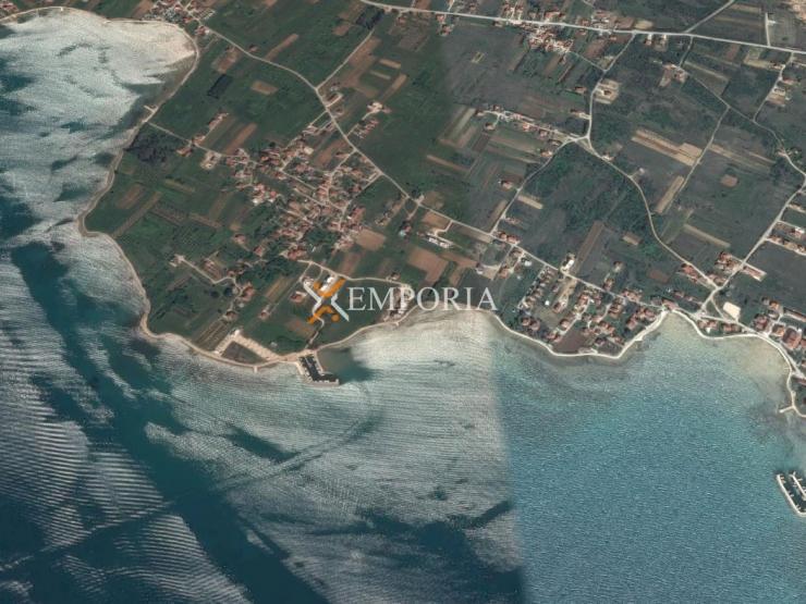Urbanized Land L222 – Privlaka
