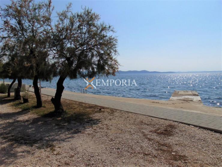 Urbanized land L223 – Zadar, Diklo