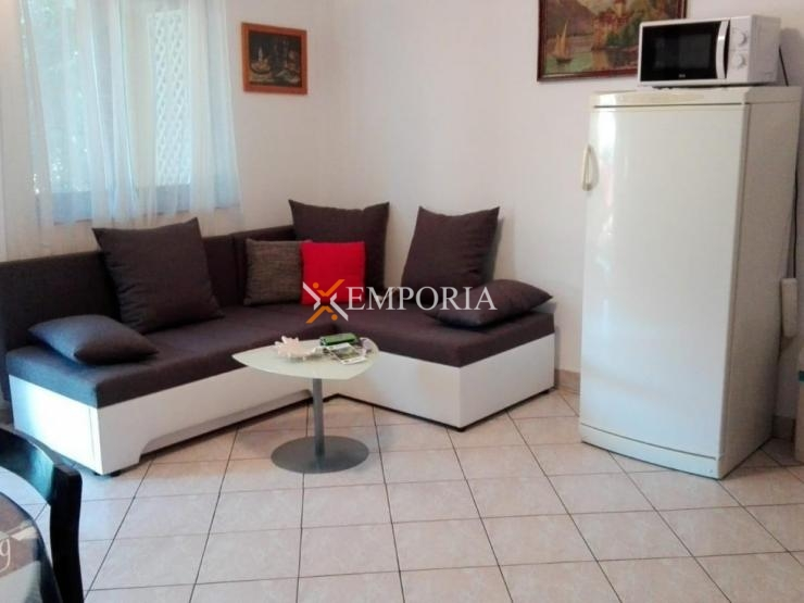 Apartment A376 – Starigrad