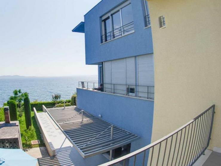 House H340 – Zadar Surrounding Area