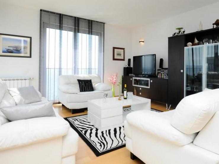 Apartment A395 – Zadar Surrounding Area