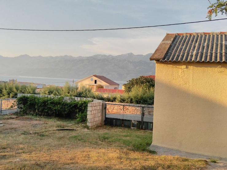 House H338 – Ražanac