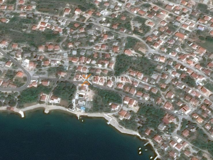 Urbanized land L224 – Jasenice, Maslenica