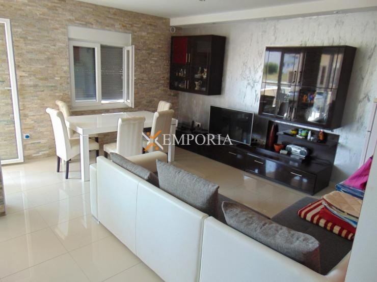 Apartment A399 – Privlaka
