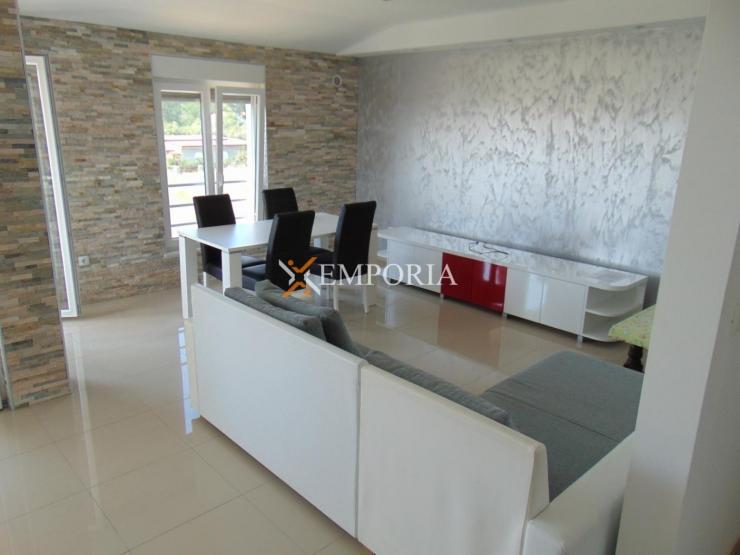 Apartment A400 – Privlaka