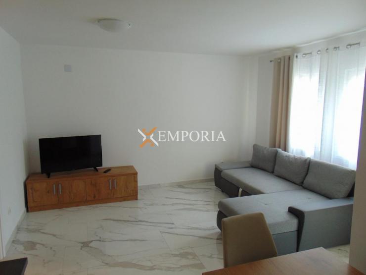 Apartment A403 – Sveti Filip i Jakov, Turanj
