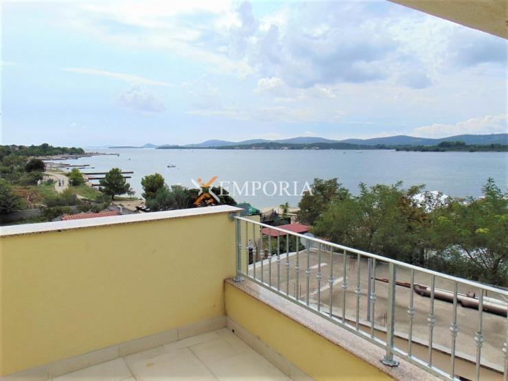 Apartment A406 – Sveti Filip i Jakov, Turanj