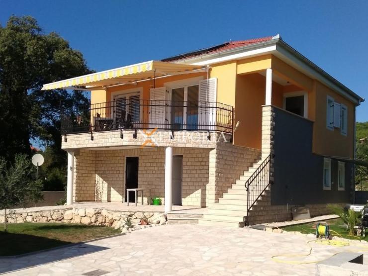 House H345 – Bibinje