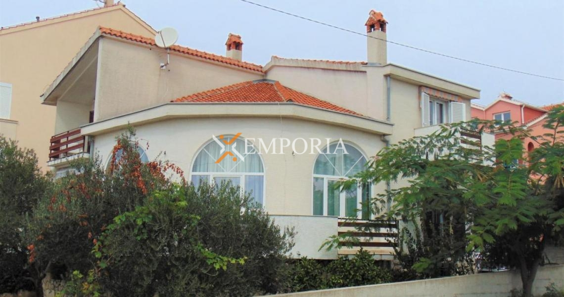 House H346 – Zadar, Belafuža