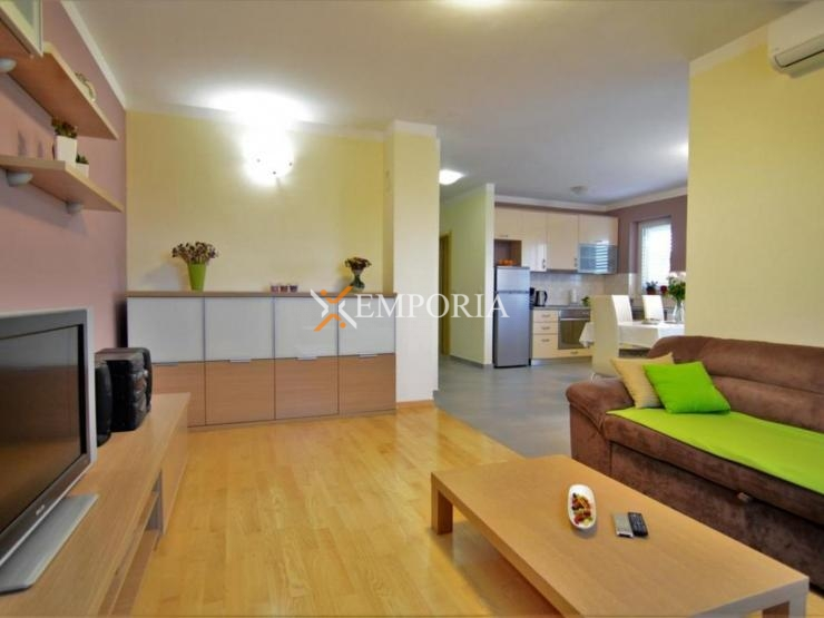 Apartment A411 – Posedarje