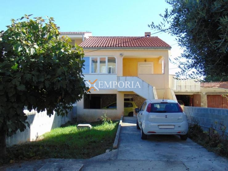 House H358 – Zadar, Arbanasi