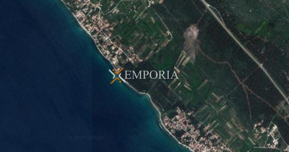 Urbanized land L240 – Zadar Surrounding Area, Kožino