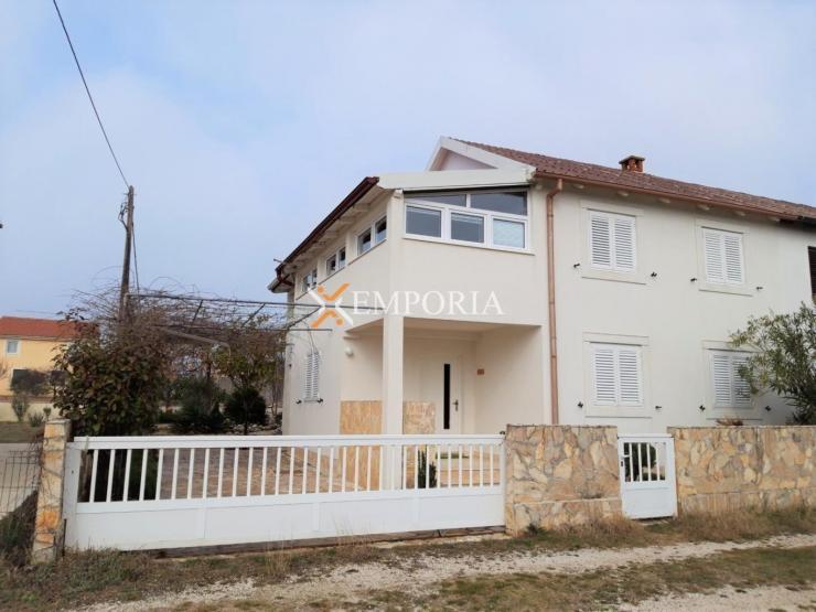 House H368 – Privlaka
