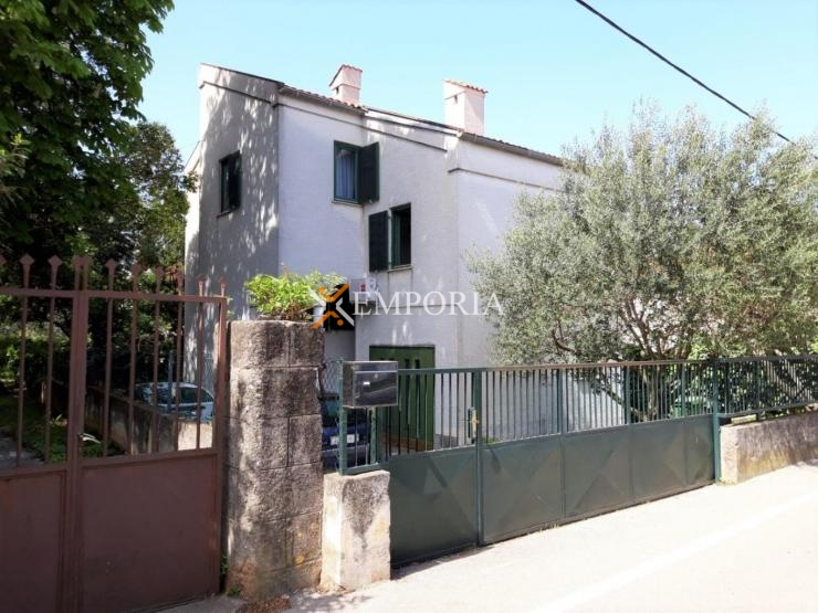 House H382 – Zadar, Arbanasi