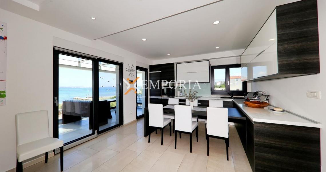 Apartment A473 – Privlaka