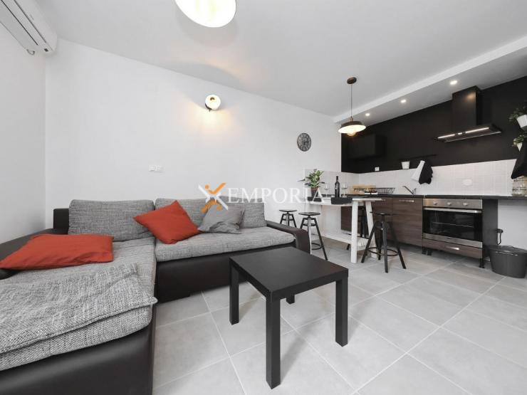 Apartment A477 – Island Pašman, Pašman