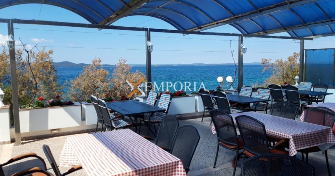 Business property B126 – Zadar, Diklo