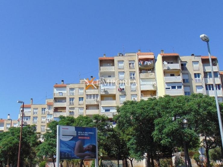 Flat F478 – Zadar, Bulevar