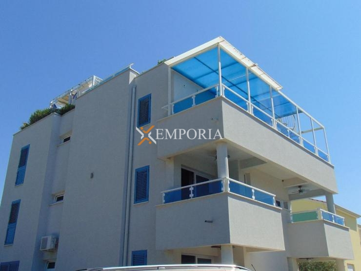 Apartment A494 – Zadar Surrounding Area, Petrčane
