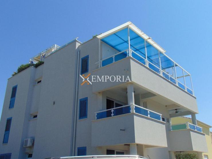 Apartment A494 – Zadar Surrounding Area, Petrčane