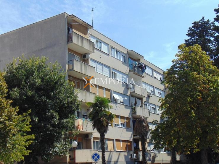 Flat F494 – Zadar, Voštarnica