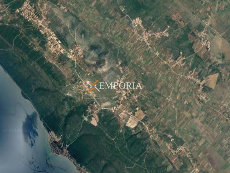 Urbanized land L248 – Sukošan, Debeljak