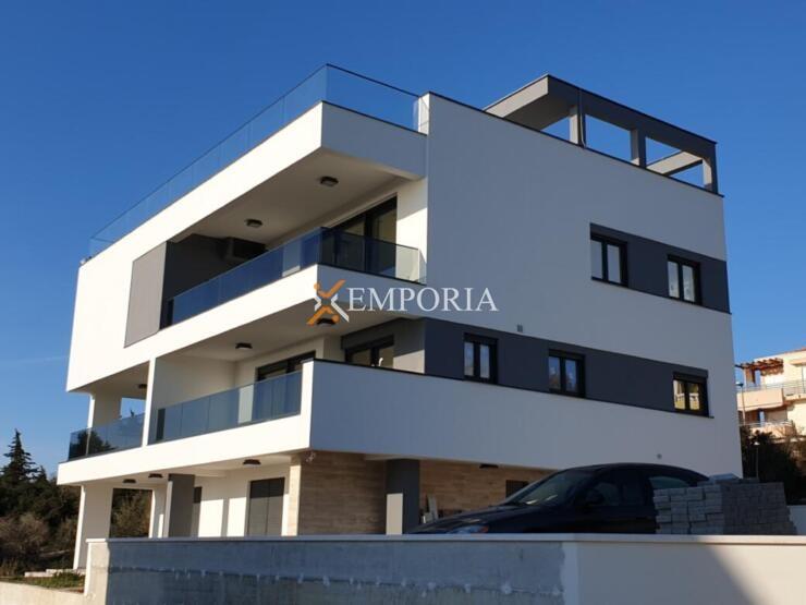 Apartment A605 – Zadar Surrounding Area, Kožino