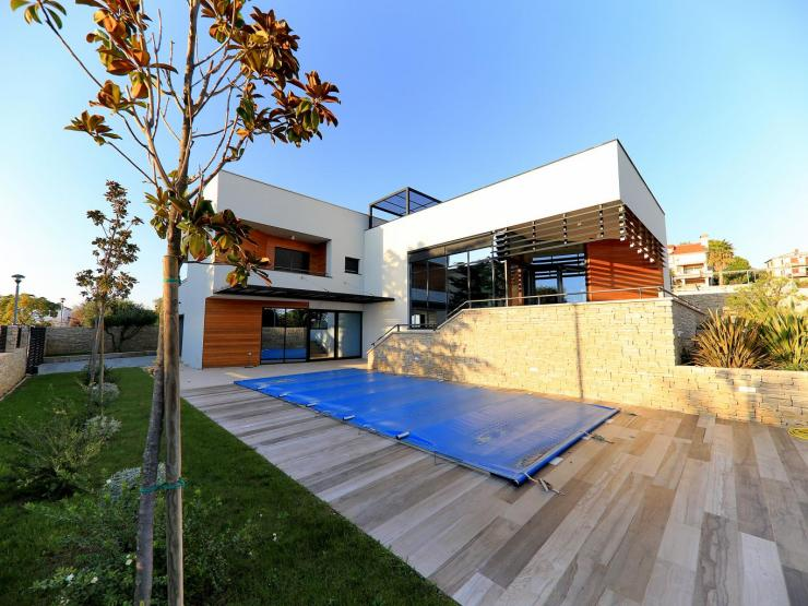 House H260 – Zadar Surrounding Area, Kozino